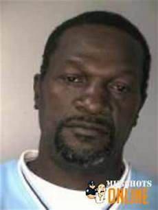 recent arrests in albany county wy mugshots online terry culbreth albany ga