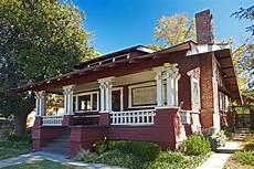 bungalow bungalow 1909 california bungalow design for the arts crafts