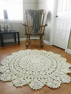 tappeti shabby chic 7 idee per un tappeto shabby chic provenzale e country