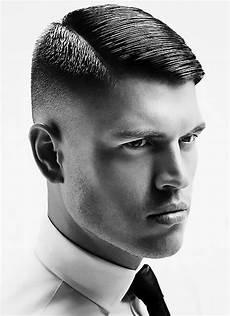 apprendre a couper les cheveux homme 97674 apprendre a couper les cheveux des hommes coupes de cheveux et coiffures