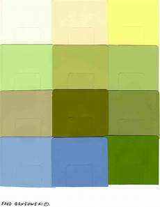 colors that compliment olive green green paint colors small bathroom paint colors bathroom
