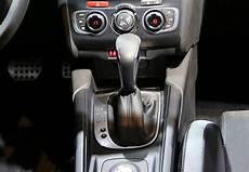 Bo 238 Te Auto Eat6 Peugeot Citro 235 N Eat6 Efficient