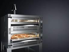 gas cuppone pizzaofen 933 einkammer niko gro 223 k 252 chen