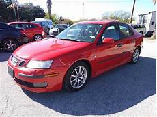 how do i learn about cars 2003 saab 42133 parking system 2003 saab 9 3 4990 00 for sale in san antonio tx 78212 incacar com