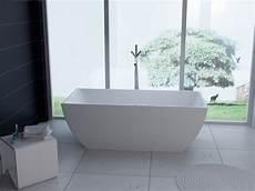 vasche da bagno in acrilico vasca da bagno rettangolare 170x80 179x80 freestanding in