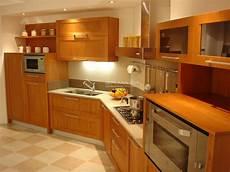 cucine moderne color ciliegio 12 cucina a telaio in ciliegio chiaro er ma da