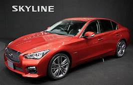 17 Best Images About Cars  Nissan Skyline On Pinterest
