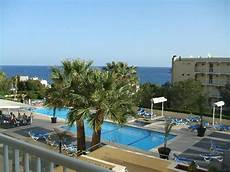 Cheap Apartments Magaluf by Apartamentos Vistasol Updated 2017 Prices Hotel