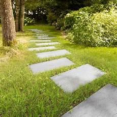 pas japonais blooma ch 234 ne blanchi gardening jardins