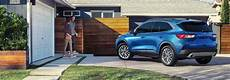 best when will the 2019 ford escape be released exterior will the 2020 ford escape look like appearance and style