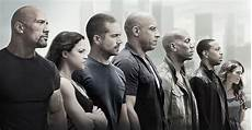 Fast Furious Cast List Actors And Actresses From Fast