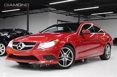 2015 Mercedes E Class E 400 4matic Stock 298058 For