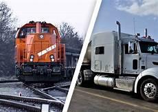 transport fret particulier transit et transport international business freight ibf