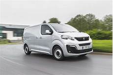 What Awards 2018 Medium Of The Year Peugeot