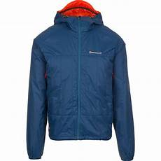 montane prism insulated jacket s backcountry