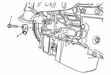 motor repair manual 2012 chevrolet camaro security system repair instructions knock sensor replacement bank 2 2012 chevrolet camaro camaro vin f