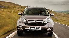 Honda Cr V Gebraucht - honda cr v gebraucht stiller solider kompakt suv n tv de