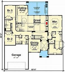 european house plans with basement plan 42356db custom styling in european house plan