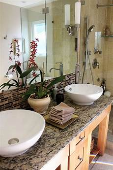 Badezimmer Renovieren Tipps - bath remodeling necessary steps and tips to create a