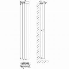 raccords radiateurs chauffage central lecomparatif pour