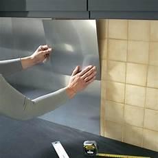 plaque inox pour cuisine 2 protection plaque de cuisson plaque inox pour cuisine 2 protection
