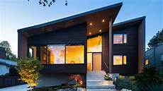 modern style architectural grand home design modern architecture vancouver