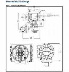 rosemount 8700 series magnetic flowmeter knowledge xi an xinyuan industrial equipment co ltd