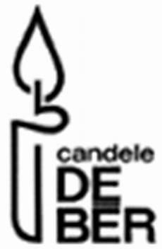 candele deber dalloliocasa it tavola gt accessori piatti bicchieri