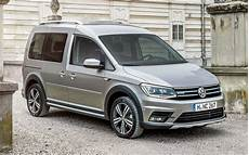 2015 Volkswagen Caddy Alltrack Wallpapers And Hd Images
