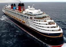 disney cruises travel channel