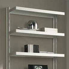 scaffali design scaffale in metallo a muro design moderno in acciaio big 15