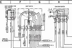 2001 porsche boxster parts diagram wiring schematic boxster headlight switch wiring diagram rennlist porsche discussion forums
