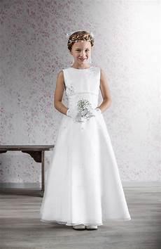 robe de fille d honneur 12 ans robe de cortege fille en