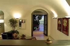 residence alassio le terrazze residence le terrazze ligurien zum bestpreis