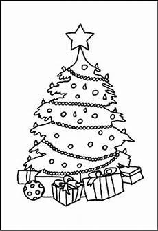 Kostenlose Malvorlagen Weihnachtsbaum Weihnachtsbaum Malvorlagen Kostenlos Ausmalbilder
