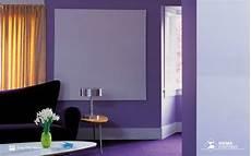 farben braun paderborn waba ihr partner im malerhandwerk farbengro 223 handel