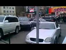 donne al volante donne al volante in russia divertente