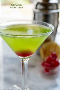 midori martini an easy delicious and beautiful cocktail recipe nom nom nom in 2019