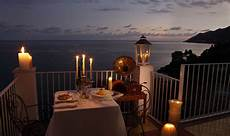 ristoranti lume di candela roma fedibur federazione italiana burracolive