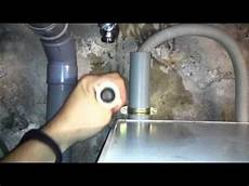 Installer Lave Vaisselle Comment Brancher Lave