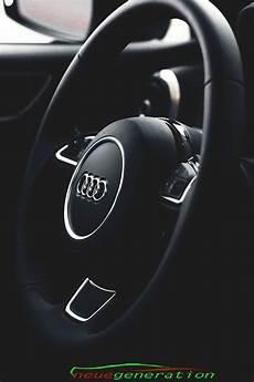 Style Ist Ein Lebensstil Audi With Images Audi Cars