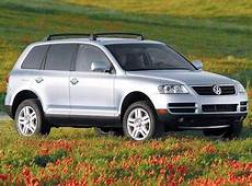 blue book used cars values 2005 volkswagen touareg user handbook 2004 volkswagen touareg pricing reviews ratings kelley blue book