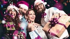 weihnachten in hannover weihnachten in hannover