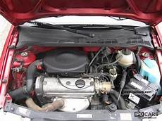 small engine maintenance and repair 1996 volkswagen rio navigation system 1995 volkswagen polo car photo and specs