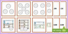uae money worksheets for grade 2 2647 money in the uae matching cards money dirham dirhams coins