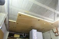 Comment Isoler Un Plafond De Garage Id 233 E D 233 Coration
