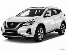 2019 nissan murano 2019 nissan murano prices reviews and pictures u s