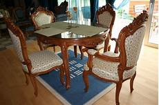 where to buy traditional wooden furniture english switzerland