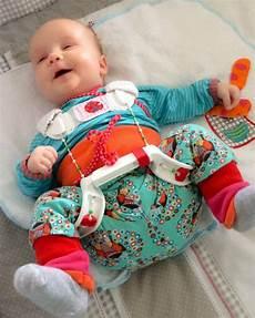 nähen für babys die besten 25 spreizhose ideen auf
