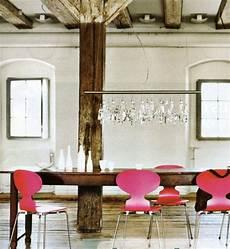 vintage und modern kombinieren 8 best design tips how to mix vintage modern decor